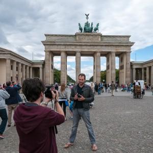 Fstoppers in Berlin